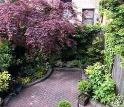 Affordable Backyard Landscaping Ideas Garden Ideas Backyard U2013 Exhort Me
