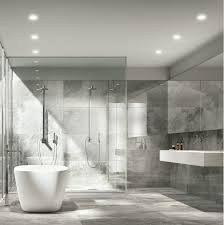 amazing italian bathroom tile designs ideas and pictures k greige1