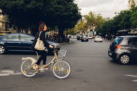 the cyclechic blog cyclechic cycle chic 2016 10 30