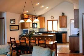 Lighting For Sloped Ceilings Pendant Lighting For Sloped Ceilings Ing Ing S Installing Pendant