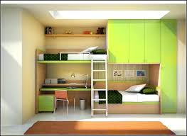 closet under bed bed with closet underneath bed in closet closet bed closet loft