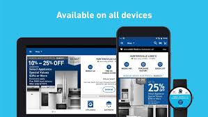 Jack Stands Lowes by Lowe U0027s Android Apps On Google Play