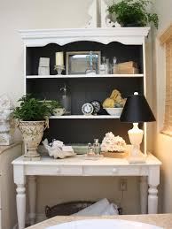 bathroom upcycling vintage trolley storage living with photos hgtv