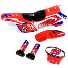 motocross bike parts uk rc bike spares rc bikes uk 1 4 scale rc motorcycles