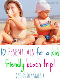 10 Essentials For A Kid 23 best essentials images on trip