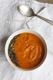 brouillon de cuisine soupe de potimarron carotte au safran et zestes d orange mes