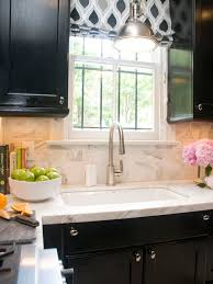 kitchen sink backsplash kitchen sink backsplash houzz