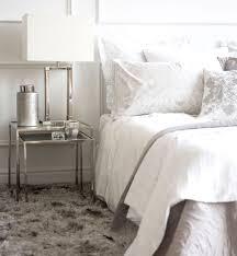 Schlafzimmer Design Beige Schlafzimmer Farben Beige Lecker On Moderne Deko Ideen Plus Wei
