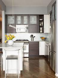 kitchen room design ideas home design kitchen design