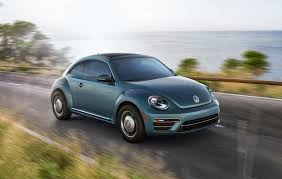 future volkswagen beetle the special edition tradition u2013 newsroom