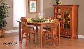 dining room furniture mattresseducation net