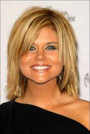 layered bob hairstyles for women over 50 131 bob hairstyles with bangs change up your bob with a little