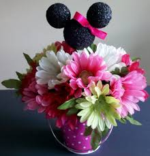 80 eventos minie mouse party images birthday