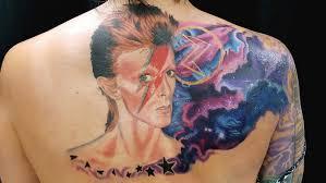 color tattoos u2014 the artwork of elijah pashby