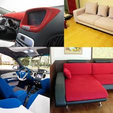 Cheap Fabric Upholstery Online Get Cheap Fabric Microsuede Aliexpress Com Alibaba Group