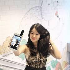 Lensa Cembung Selfie lensa cembung selfie aplikasi kamera fisheye terbaik untuk android