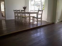 dining room floors flooring dark eternity flooring for traditional dining room
