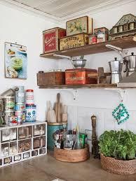 accessoire deco cuisine cuisine bistrot 23 idées déco pour un style bistrot cuisine
