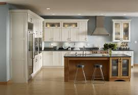 awesome kraftmaid kitchens gallery khetkrong