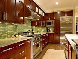 cheap kitchen countertops ideas effective and durable kitchen countertops ideascapricornradio homes