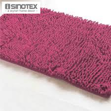 Pink Bathroom Rugs Light Pink Bathroom Rugs Lighting Shower Mat Bathtub