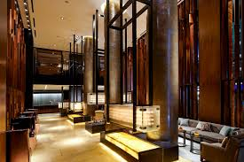 Donald Trump Penthouse by Trump Soho Penthouse 4301 Luxury Holiday Villa In Soho New York