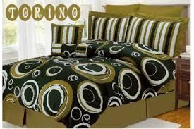 Olive Bedding Sets Olive Green Bedding Sets Olive Green Sheets Bedding Selections