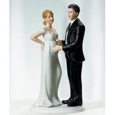 56 best wedding cake toppers images on pinterest wedding cake