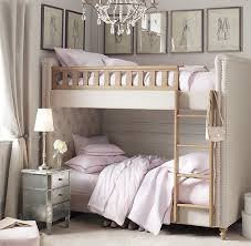 Bunk Bed Options Plover Organic Bunk Bed Options