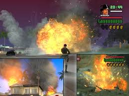 game pc mod indonesia gta iv overdose effect to san andreas gtaind mod gta indonesia