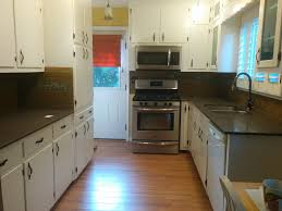 kitchen cabinets in buford ga dacula custom cabinetry