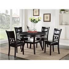 dining table set low price table and chair sets san fernando los angeles table and chair