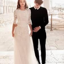 bride boutique 60 photos u0026 50 reviews bridal 1528 sunset