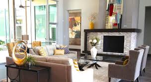 does it or list it leave the furniture stage right sell your home or it for your own