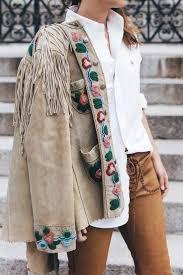 Boho Chic Boheme 2064 Best My Style Western Bohemian Images On Pinterest Boho