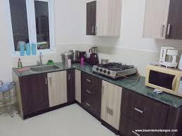 128 best modular kitchen chennai images on pinterest backsplash