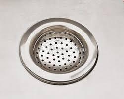Discount Stainless Steel Kitchen Sink Strainer  Kitchen Sink - Stainless steel kitchen sink strainer