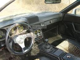 1984 porsche 944 specs 1984 porsche 944 coupe car photo and specs
