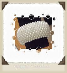 22 best capricho bracelet images on pinterest beaded bracelets