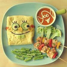 activité manuelle cuisine les 35 meilleures images du tableau diy recette de cuisine enfants