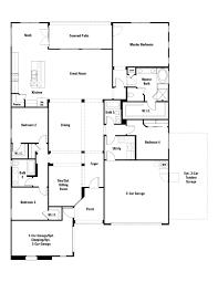 home for sale 2709 e preston street mesa az 85213 taylor morrison