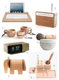 wedding anniversary gift ideas for him wooden gift ideas smartonlinewebsites
