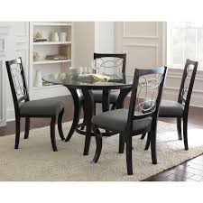 Glass Top Dining Room Table Sets 25 Best Kitchen Furniture Images On Pinterest Kitchen Furniture