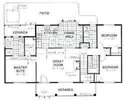 home plans free home design plan view all plan styles planner 5d home design