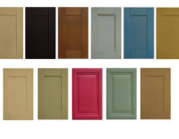 kitchen captivating replacement kitchen cabinet doors yorkshire
