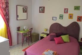 chambre d h e chamb駻y chambre fuschia chambéry maison avec piscine room for rent chambery