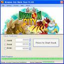 Descargar Hack Para Dragon City F Mediafire