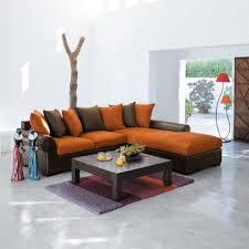 Sofa In Small Living Room Sofa Design Home Decorating Sofa Designs For Small Living Room
