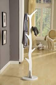 coat stand tree design google search coat stand pinterest