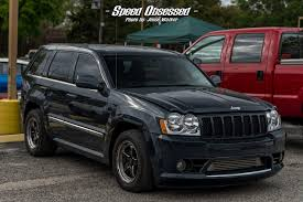 turbo jeep srt8 1300whp srt8 jeep no expense spared ls1tech camaro and